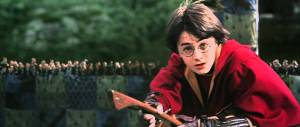 harry-plays-quidditch