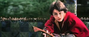 harry-plays-quidditch